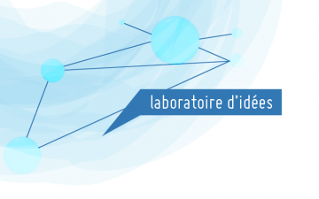 Laboratoires responsables, laboratoires engagés : bien-vivre et responsabilité sociétale