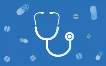 Adhésion thérapeutique : que peut faire le médecin ?