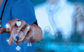 Un plan d'action pour promouvoir la e-cardiologie