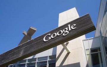 Life Sciences : les grandes ambitions de Google dans la santé