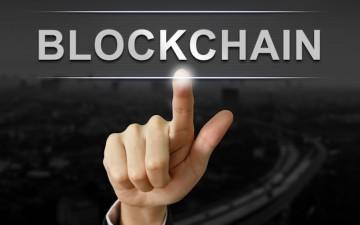 Blockchain : une technologie utile pour améliorer la traçabilité des médicaments ?