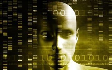 Intelligence artificielle et cancer : la solution pour des traitements mieux adaptés ?