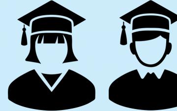 90% des étudiants croient au potentiel de la santé connectée