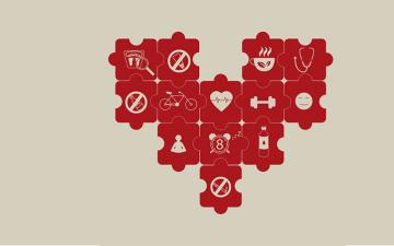 Hypertension artérielle : deux nouveaux outils pour évaluer l'observance des traitements