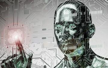 Silver économie : et si les robots étaient la clef du bien vieillir ?