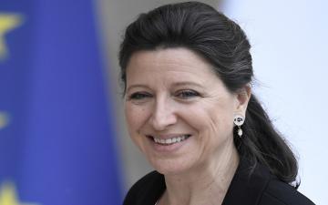 Les défis à relever de la nouvelle ministre de la Santé Agnès Buzyn