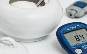 Observance chez les diabétiques : «Le rôle des pharmaciens est essentiel»