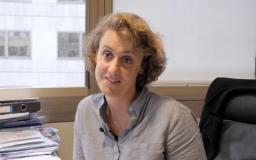Interview de Stéphanie Barré, DG de Doctipharma : «la vente de médicaments en ligne est bien encadrée en France»