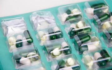 Impression 3D des médicaments, l'avenir des laboratoires pharmaceutiques
