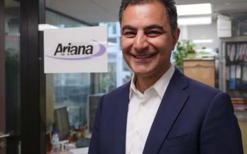 Ariana pharma : la personnalisation des traitements médicaux