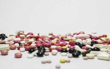 Les enjeux de la traçabilité des médicaments