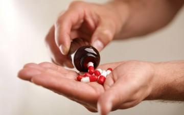 Arrêter son traitement préventif contre l'AVC augmente le risque de 37%