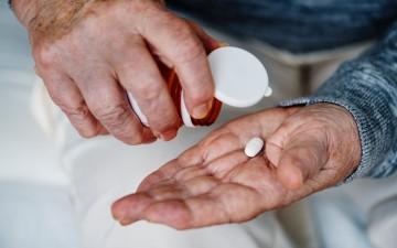 Médicaments : comment améliorer l'information ?