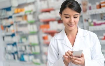 [DOSSIER] La nouvelle donne de la distribution de médicaments en France