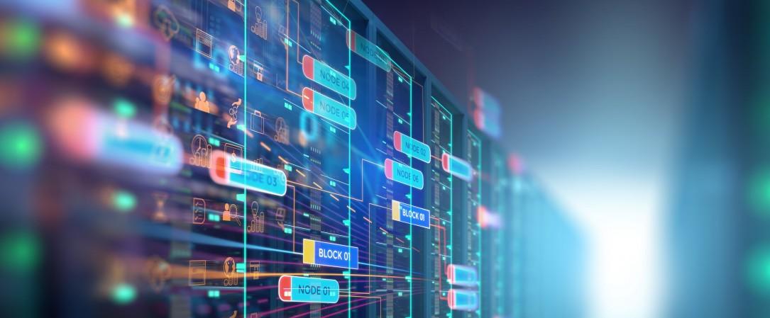 [DOSSIER] La blockchain : un outil numérique qui garantit l'intégrité des données