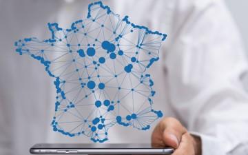 Loi numérique : quelles conséquences pour la santé et la e-santé ?